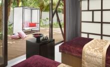 Hotel Avani Seychelles 7