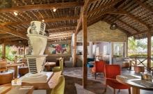 Hotel Tropical Princess Beach Resort 7