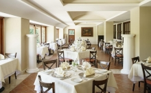 Hotel Occidental Allegro Playacar_7