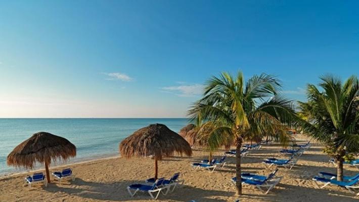 Hotel Ocean Maya Royale_7