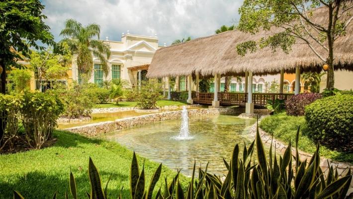 Hotel Valentin Imperial Maya_7