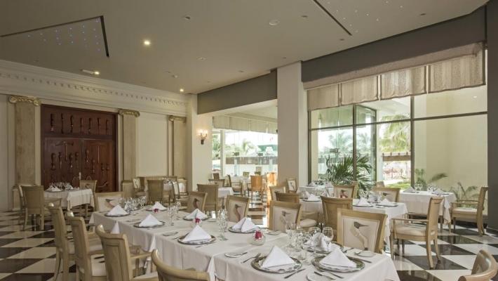 Hotel Iberostar Cancun_7