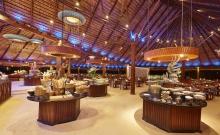 Hotel Kuredu Island Resort & Spa_7