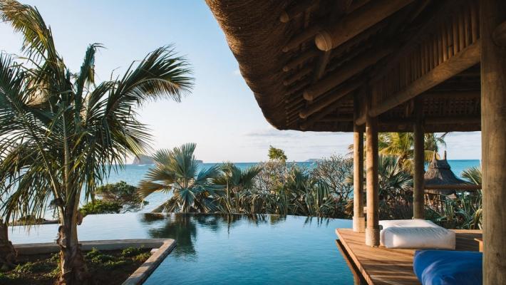 Hotel Paradise Cove & Spa_7