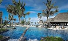 Hotel Long Beach Mauritius_7