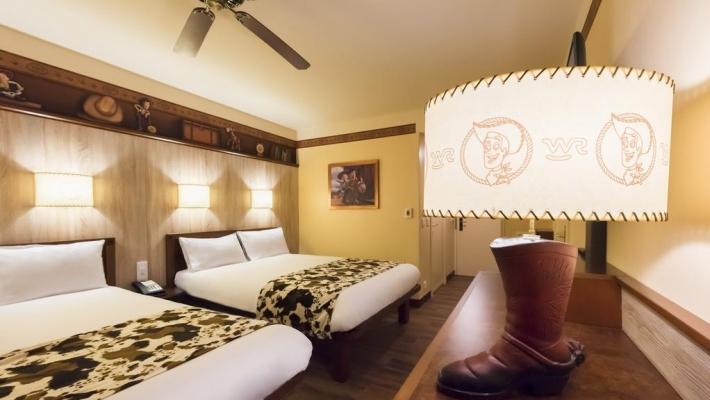 Hotel Cheyenne p2
