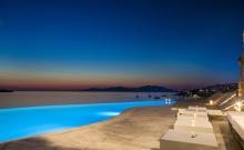 Mykonos Beach 7