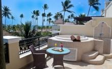 Hotel Secrets Royal Beach_9