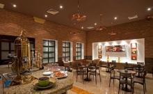 Hotel Ocean Maya Royale_8