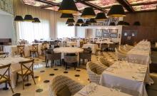 Hotel Sandos Playacar Beach Resort & Spa_8