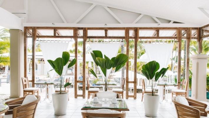 Hotel Paradise Cove & Spa_8