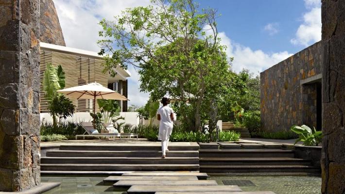 Hotel Long Beach Mauritius_8
