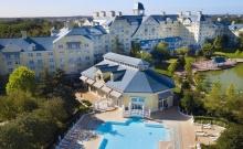 Hotel Newport Bay p2