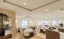 Hotel Gardaland Resort_3