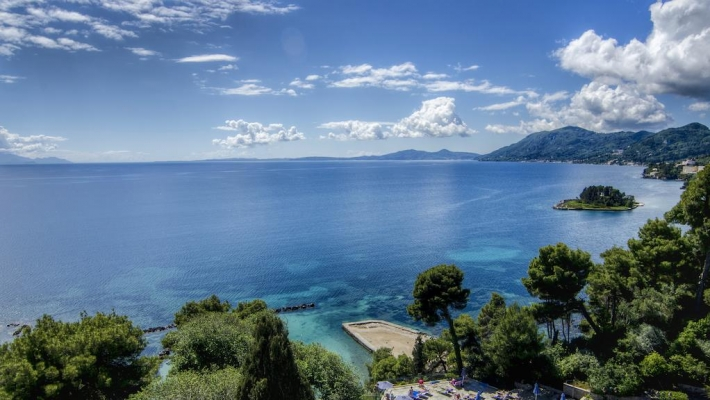 Corfu 7