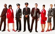 8. Virgin Atlantic