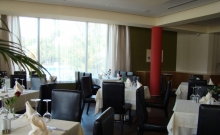 Hotel Royal Paradise_2