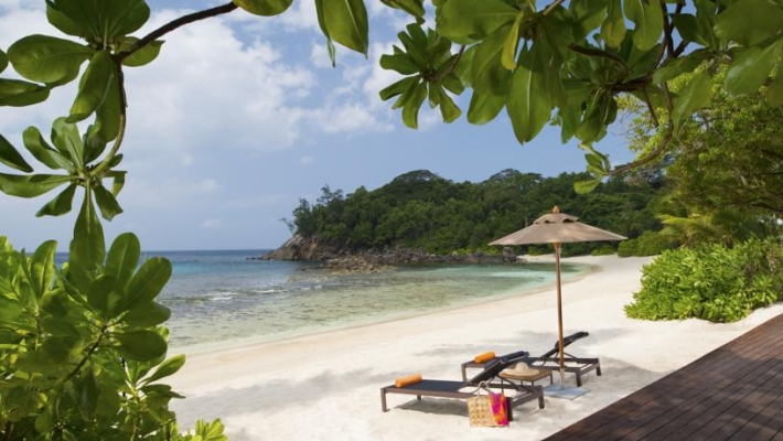 Hotel Avani Seychelles 9