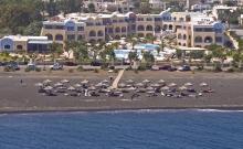 Hotel Santo Miramare 3