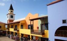 Gran Bahia 9