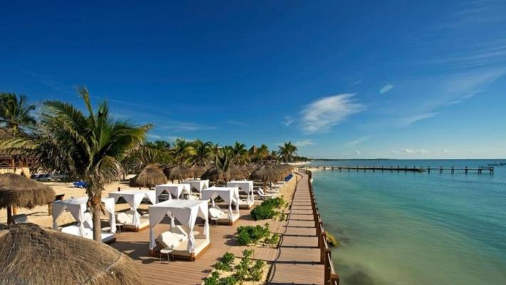 Hotel Ocean Maya Royale_10
