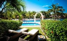 Hotel Valentin Imperial Maya_9