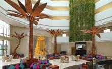 Hotel Iberostar Cancun_9