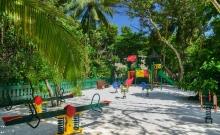 Hotel Adaaran Select Meedhupparu_9