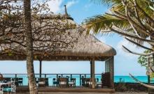 Hotel Paradise Cove & Spa_9