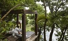 Hotel Long Beach Mauritius_9