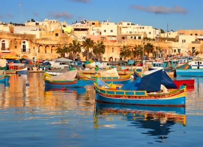 Oferte Malta 2020