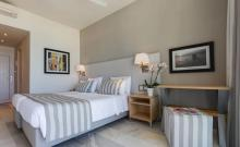 Hotel Acharavi Beach 2