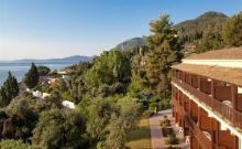 Hotel Aeolos Beach Resort 0