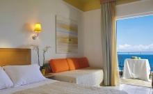 Hotel Aeolos Beach Resort 2