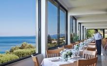 Aeolos Beach Resort 5