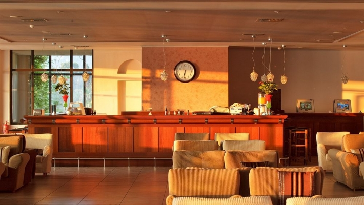 Aeolos Beach Resort 6
