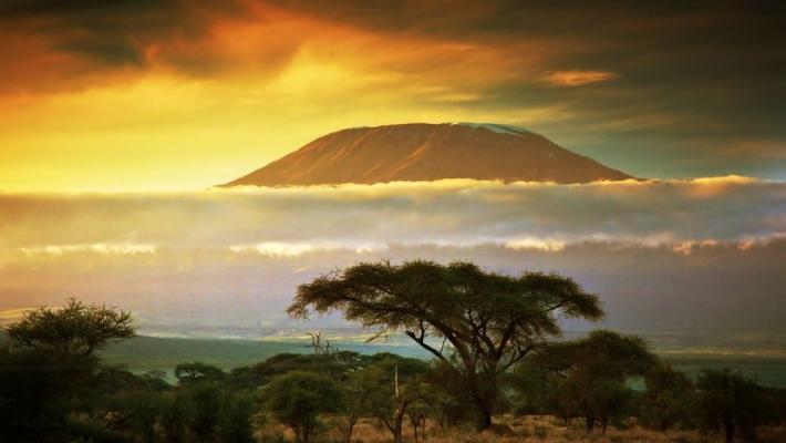 Viitorul turismului transfrontalier in Africa 2
