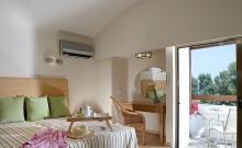 Hotel Agapi Beach 2