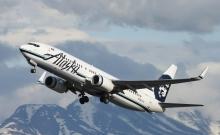 Spatii mai mari pentru bagaje in avion 1