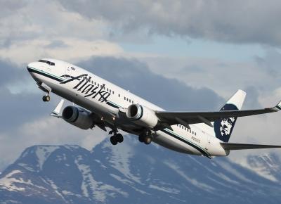 Spatii mai mari pentru bagaje in avion