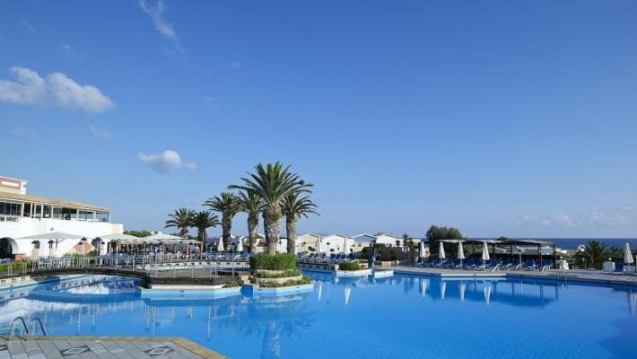 Hotel Aldemar Knossos Royal Village 11