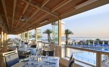 Hotel Aldemar Knossos Royal Village 3