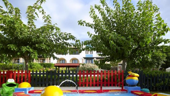 Hotel Aldemar Knossos Royal Village 2