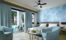 Hotel Aldemar Royal Mare 2