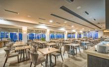 Hotel Alexandra Beach Tsilivi_3