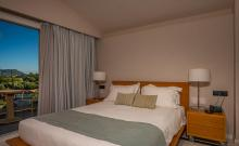 Hotel Alexandra Beach Tsilivi_7