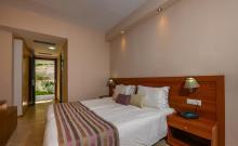 Hotel Alexandra Beach Tsilivi_2