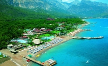 Oferte sejur Antalya - Plecare din Cluj 2