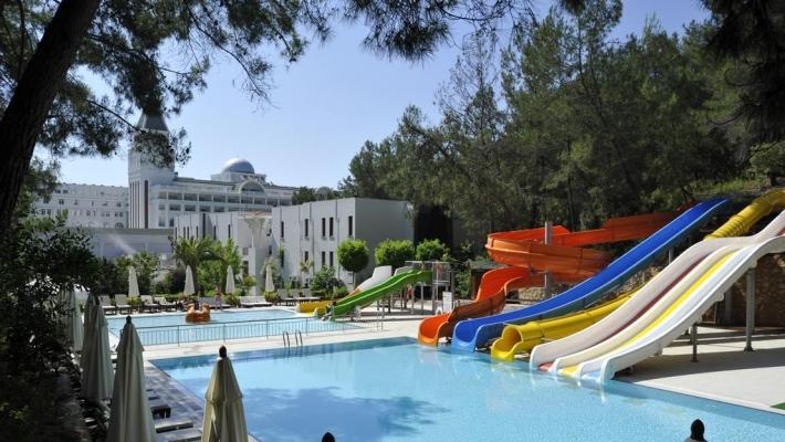 Hotel Amara Dolce Vita_30