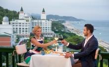 Hotel Amara Dolce Vita 7